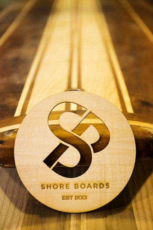 Stand up paddleboard north Design by shore boards Shoplife