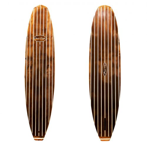 Shore-boards-SUP-Chris-Craft